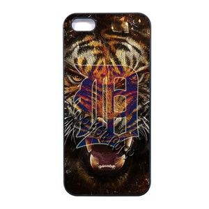 Accessories - detroit tigers iphone 5 6 7 plus 8 plus X case